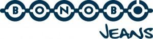 parrainage-bonoboplanet-logo