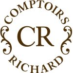 Parrainage Comptoirs Richard – ComptoirsRichard et code promo