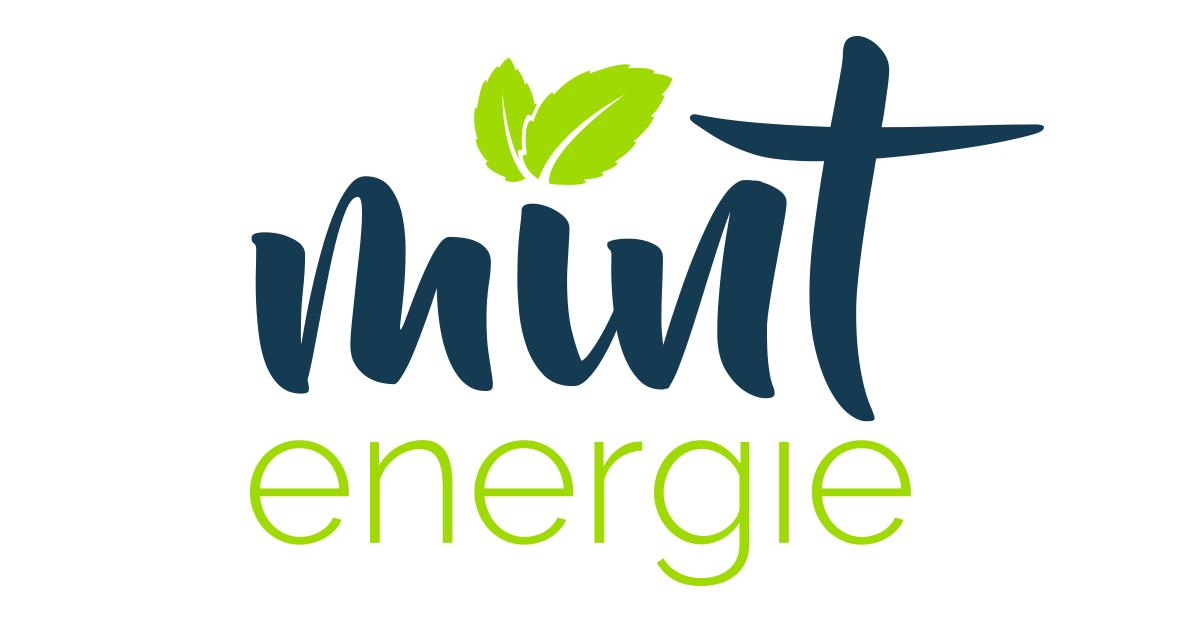 Parrainage Mint Energie