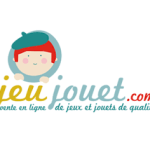 Parrainage Jeu Jouet – Code Promo JeuJouet