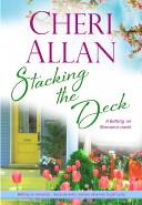 Stacking the Deck cover image