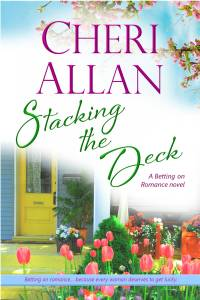 web site cover Stacking the Deck