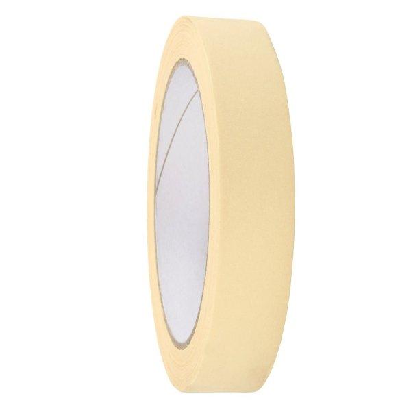 Masking Tape – 18mm / 0.75″ Width – 20 Meters in Length