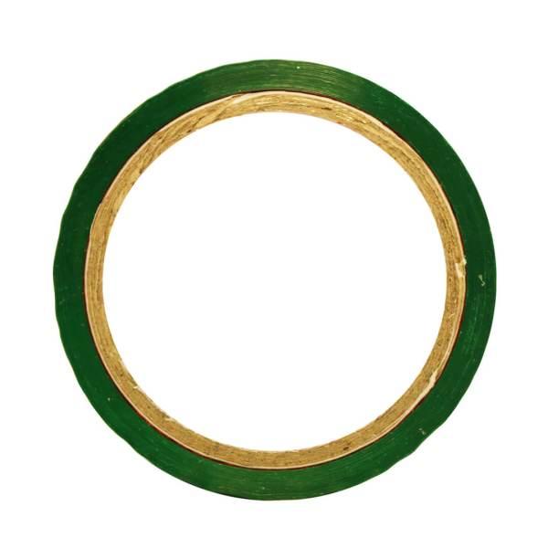 "Green Floor Marking Tape - 48mm / 02"" Width"