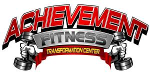Achievement Fitness, San Jose, CA