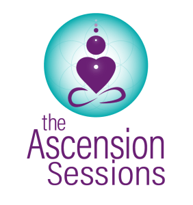 the-ascension-sessions-logo-color