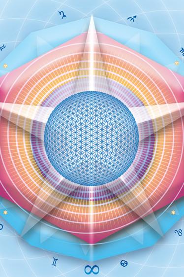 Crystalline-Grid-vertical