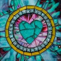 heartlogo-3