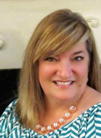 Cherie Zack, saving marriages