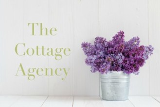 The Cottage Agency
