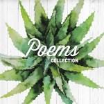 Cherished-Prints-Poem-Library-Square2