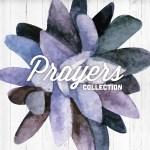 Cherished-Prints-Prayers-Library-Square