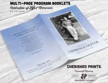 Ombre-Watercolor-ProgramBooklet