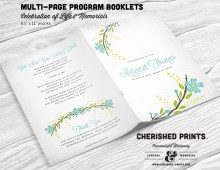 Victorian-ProgramBooklet
