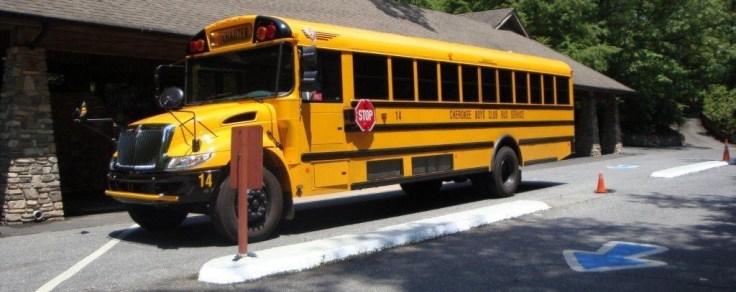 Drama-Bus1.jpg