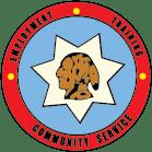 Cherokee Boys Club, Inc
