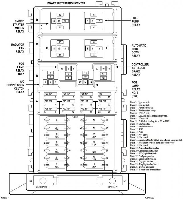 2006 Peterbilt 379 Fuse Box,Fuse.Free Download Printable Wiring ...