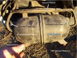 Vacuum Leak  Help  Jeep Cherokee Forum