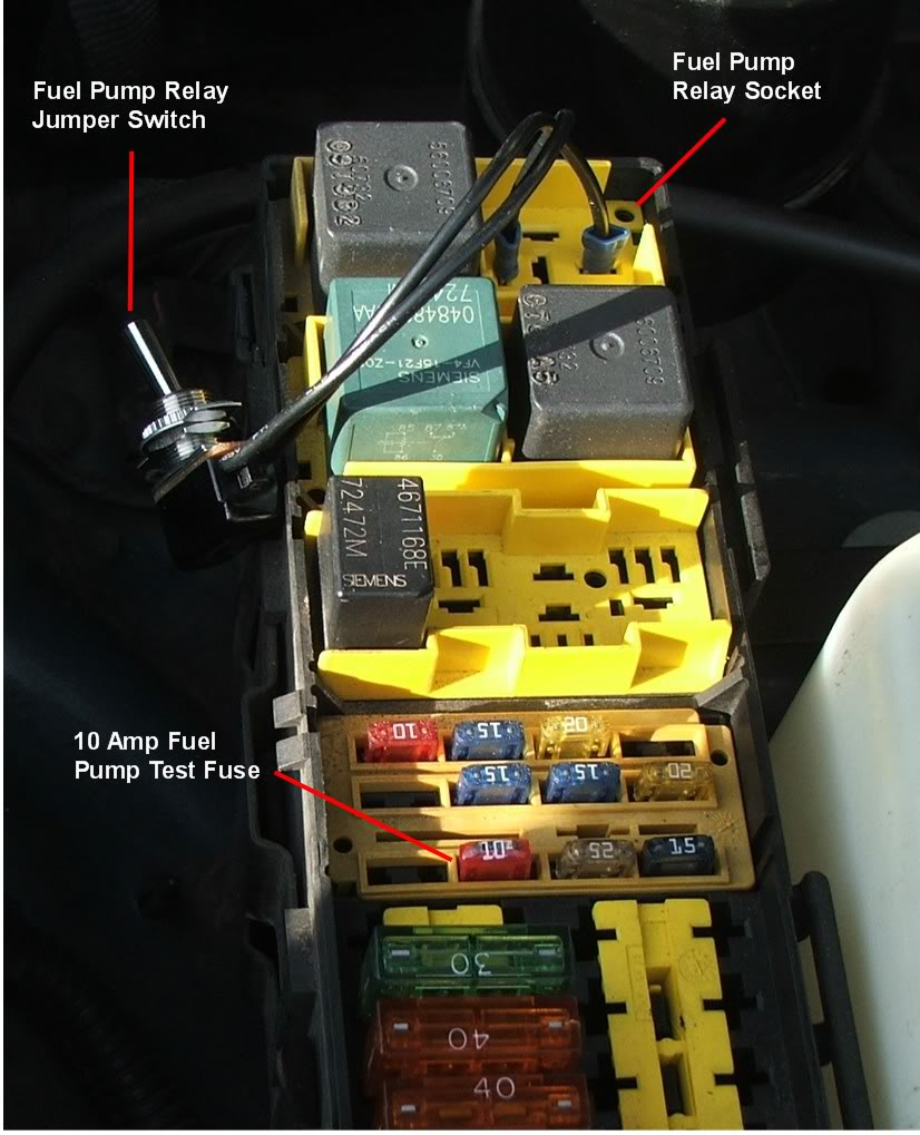 376677d1501377231 electric fan not working fuelpump10ampdrawtest?resize\\\\=665%2C820\\\\&ssl\\\\=1 100 [ jeep cherokee neutral safety switch wiring diagram  at aneh.co