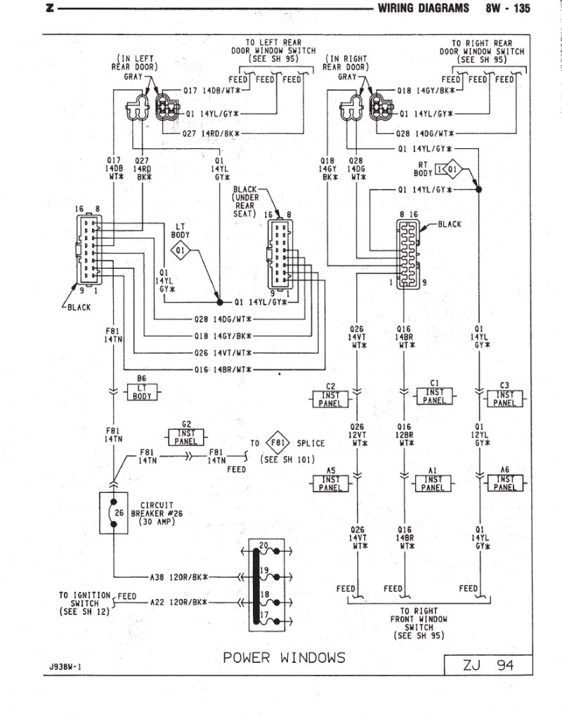99 jeep grand cherokee power window wiring diagram efcaviation 99 jeep grand cherokee power window wiring diagram wiring diagram for 1996 jeep grand cherokee cheapraybanclubmaster Image collections
