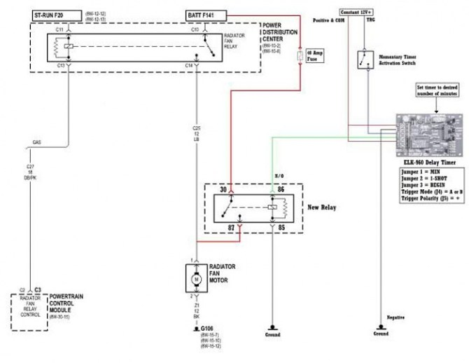 f67 wiring diagram  2002 mercedes ml320 fuse diagram  bege