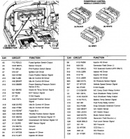 Alternator replaceupgrade wiring?  Jeep Cherokee Forum
