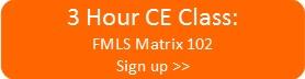 FMLS Matrix 102 Sign Up
