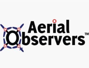 Aerial Observers