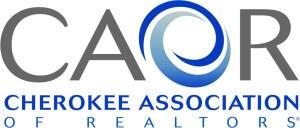 Cherokee Association of REALTORS®