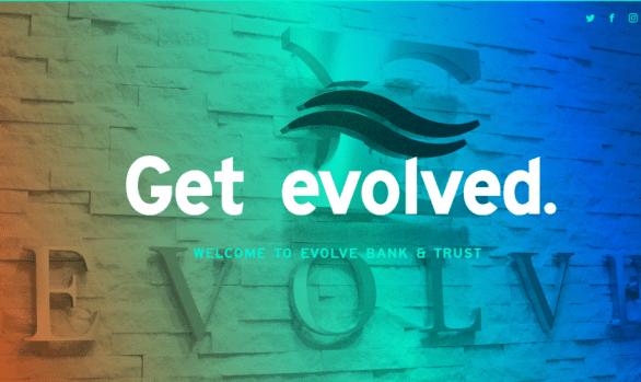 Evolve Bank & Trust, Andrea Meador