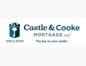 Castle & Cooke Mortgage