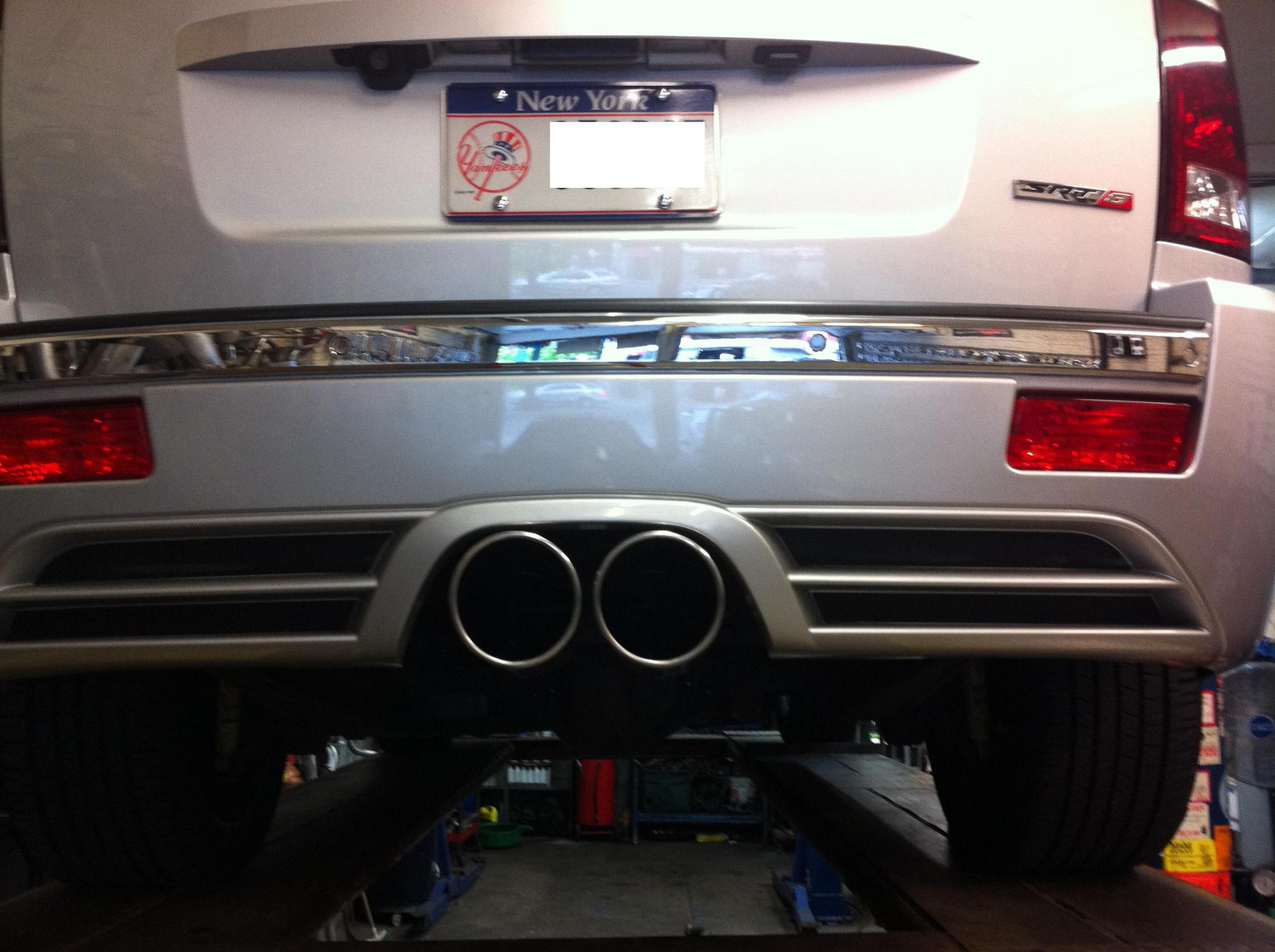 5 inch exhaust tips page 3 cherokee