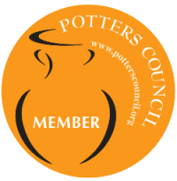 PC_member button