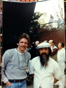 Joel Cherrico Blog Post, Bruce Dix, Kenneth Ferber, Rolling Stone, Jimi Hendrix, www.cherricopottery.com 10