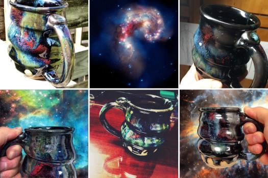 Fan-Image-and-Cosmic-Mug-planetary-Nebula-and-Molecular-cloud-cluster-hand-collage-home-page-Image-2
