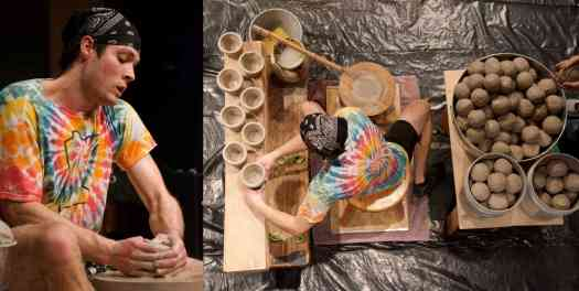 press-kit-header-guinness-world-record-cherrico-pottery-compressed