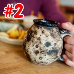 cherrico-pottery-handmade-ceramic-pottery-moon-mug