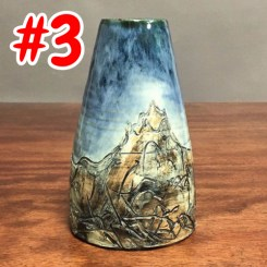 mountain-vase-cherrico-pottery
