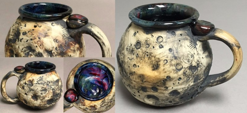 moon-mug-cherrico