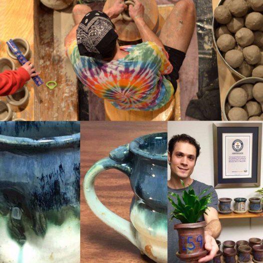 world-record-pottery-nuka-cobalt-cherrico-edited