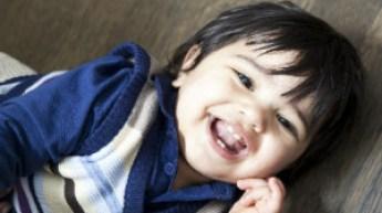 toronto-dentist-cherry-blossom-dentistry-slider1-baby-boy