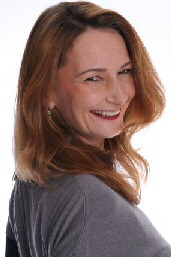 Ginny Critcher