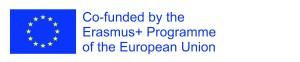 EU Erasmus logo