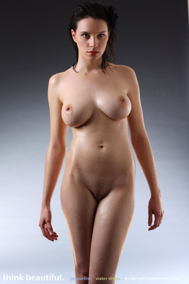 Click Here To See More Jacqueline Body In Mind