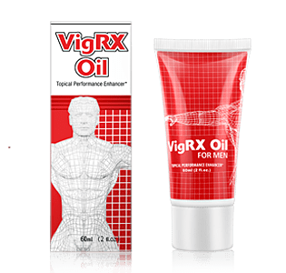 vigrx oil for man top rated male enhancement supplement