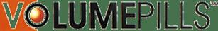 volume pills logo
