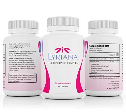 Lyriana