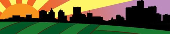 Michigan Urban Farming Intiative