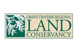 Grand Traverse Regional Land Conservanc