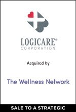 The Wellness Network Acquires LOGICARE Corporation